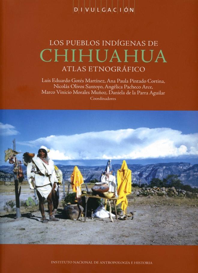 Portada-Atlas-Chihuahua