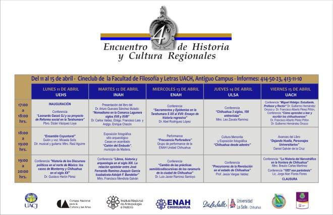 4o_Encuentro_de_Historia_y_Culturas_regionales