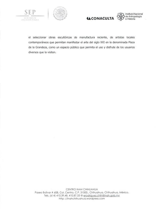BOLETIN INFORMATIVO  02