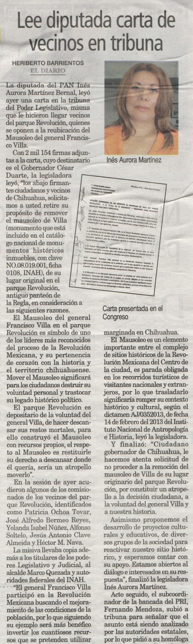 Diario 05.03.2013-2