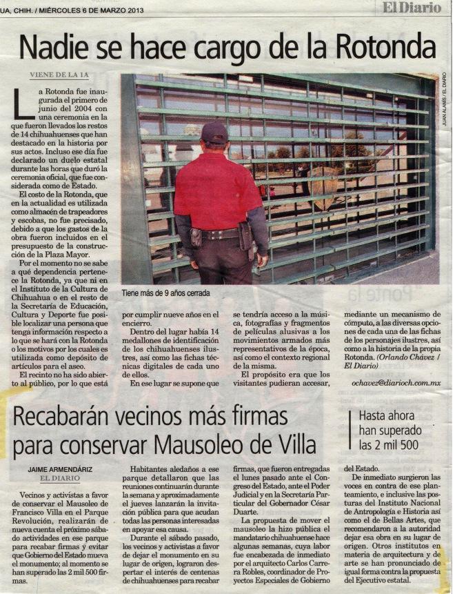 Diario 06.03.2013-2