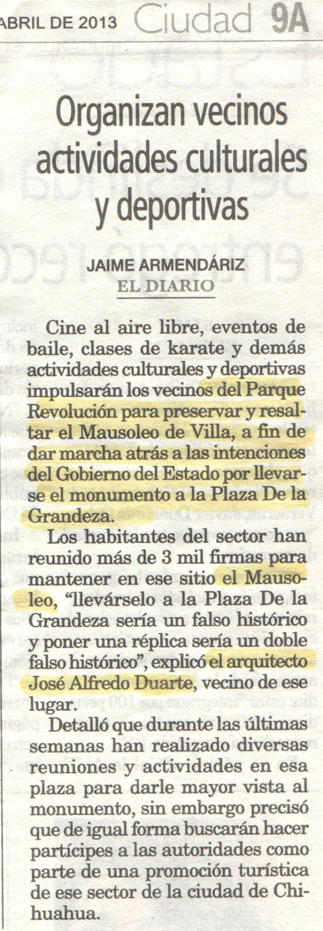 Diario 04.04.2013-2