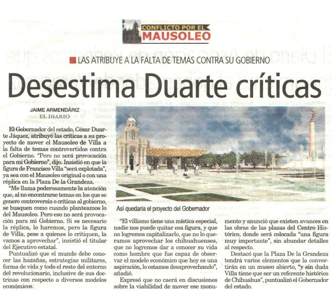 Diario 04.04.2013