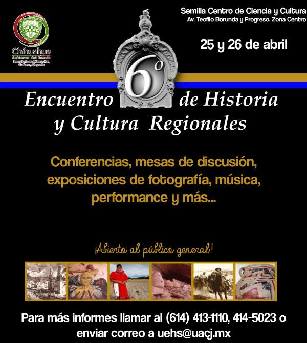 Digital Encuentro-1
