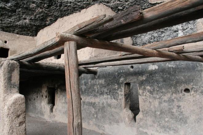 visita a zonas arqueológicas (1)