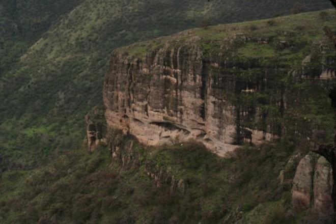 visita a zonas arqueológicas (3)