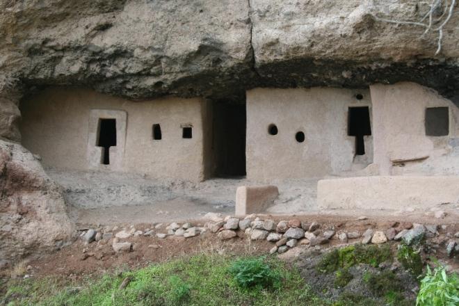 visita a zonas arqueológicas (4)