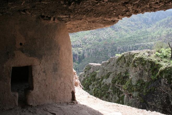 visita a zonas arqueológicas (5)