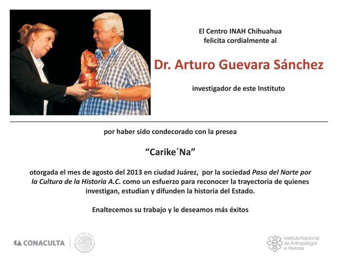 recon  dr  guevara-page-001