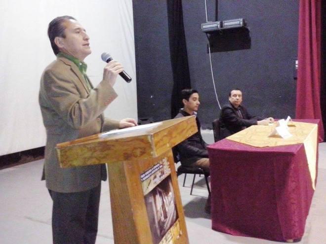 inauguracion ticrat 2013 (3)
