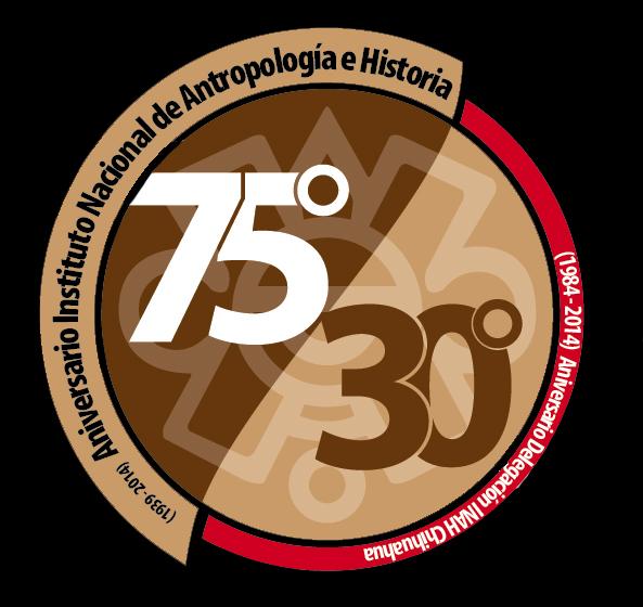 Propuesta_Logo_Negro