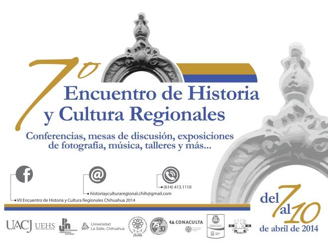 Imagen_Encuentro-page-001