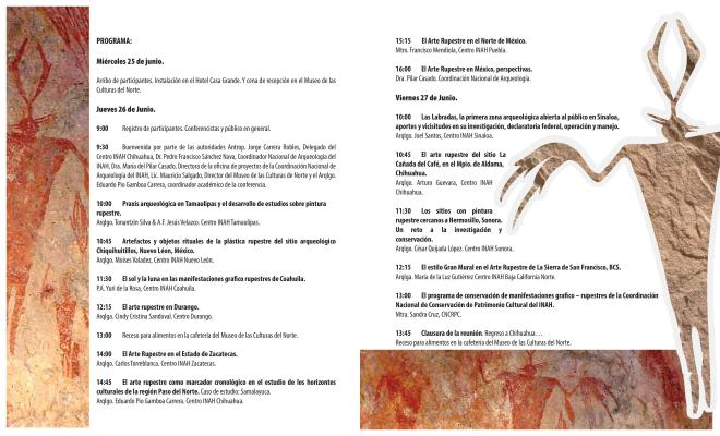 Programa-page-001