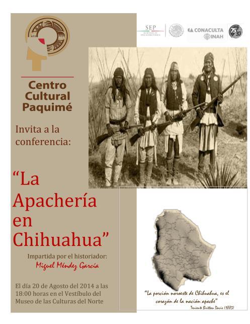 invitacion CONFERENCIA APACHERIA-page-001