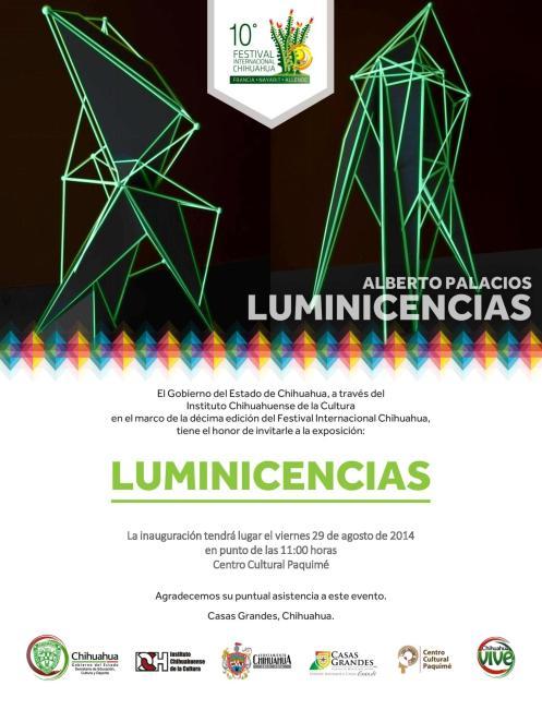 Luminicencias Invitacion-page-001