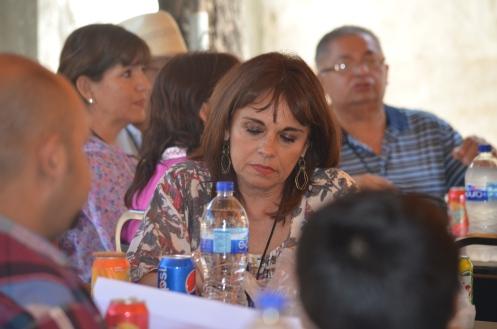 encuentro de museos comunitarios Valle de Allende  (4)