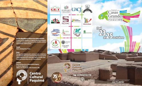 Programa Festival de las Casas Grandes-page-001