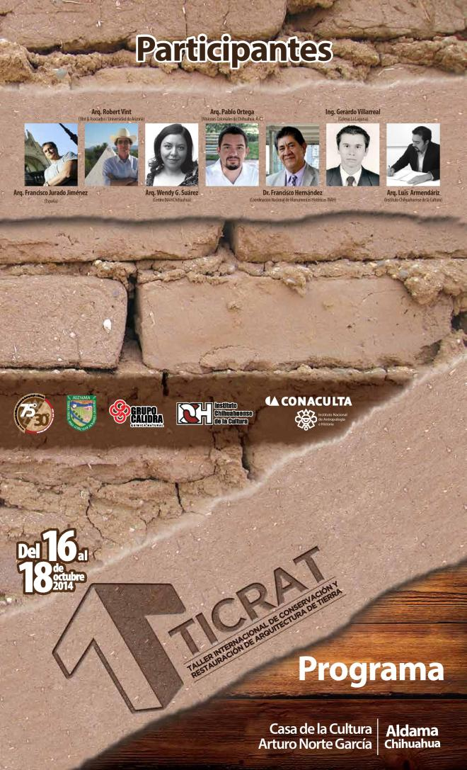 Programa_Ticrat_2014WEB-page-001