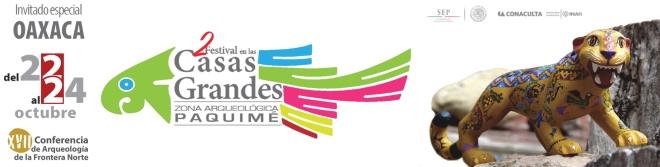 SS_CASAS_GRANDES_2015