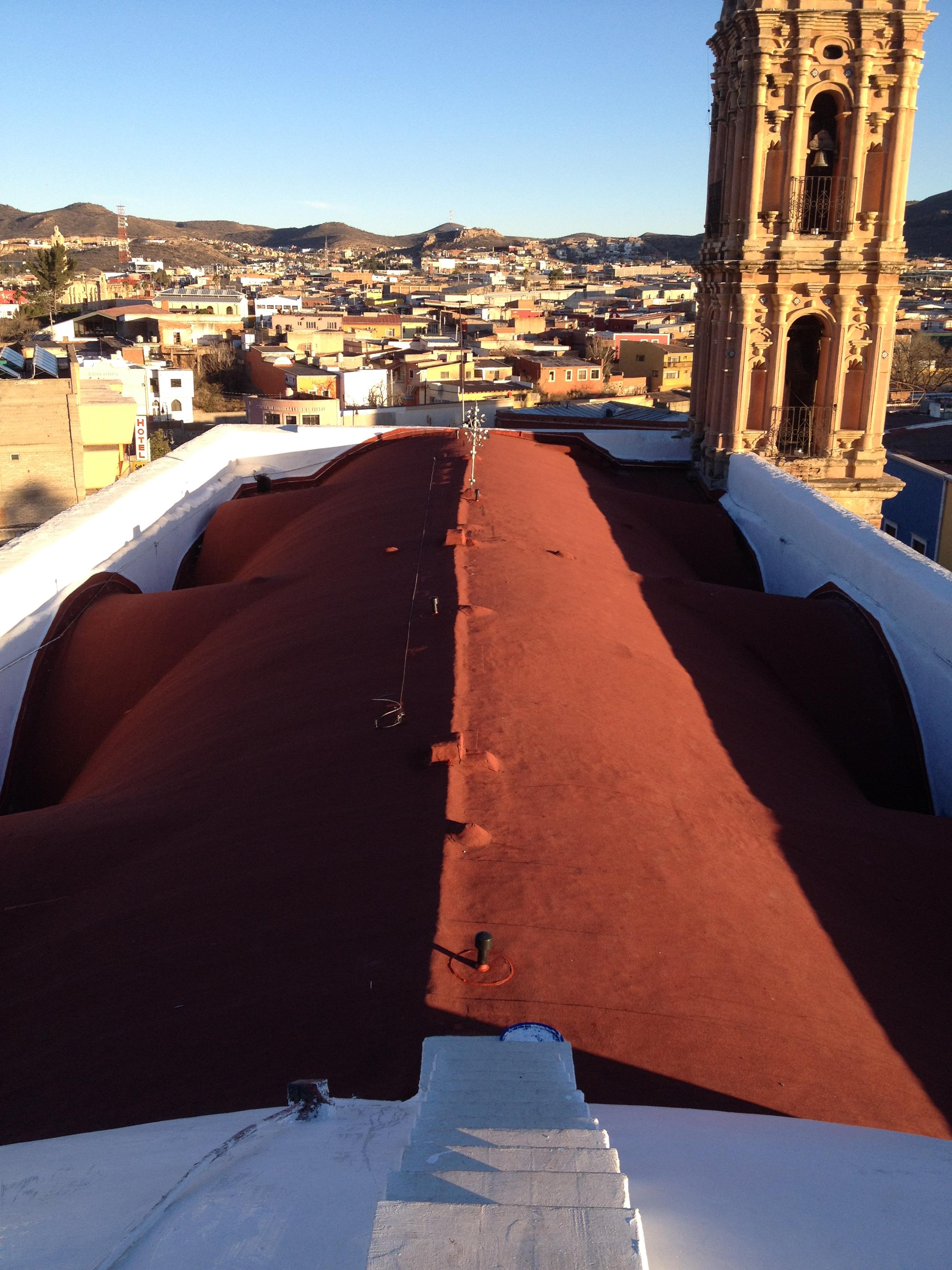 Valle De Zaragoza Centro Inah Chihuahua # Muebles Batista Chihuahua