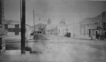 187_b2-2-c-libertad-hacia-san-francisco-ca-1920