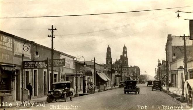 187_b4-c-libertad-hacia-catedral-ca-1920