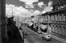 187_l4-c-libertad-desde-el-hotel-palacio-ca-1930