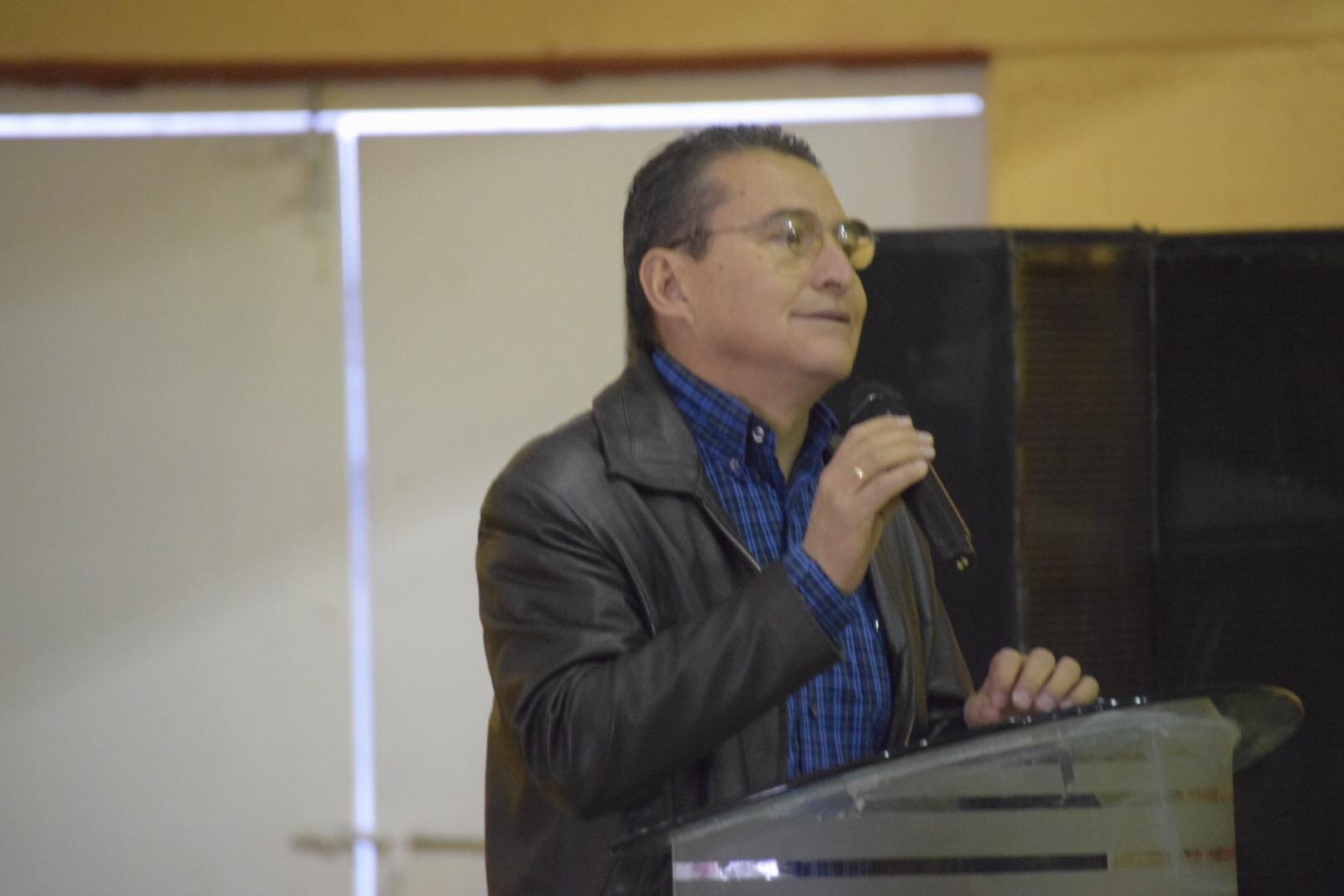 Historia Centro Inah Chihuahua # Muebles Batista Chihuahua